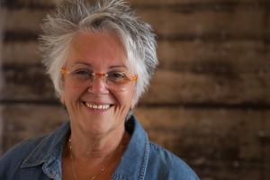 Linda Rose Levine